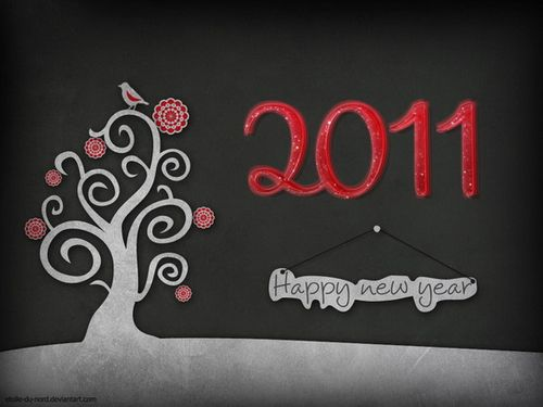 Happy_new_year_2011_by_etoile_du_nord-d341nw3-1