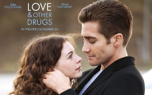 Love_and_other_drugs_wallpaper_03-535x334