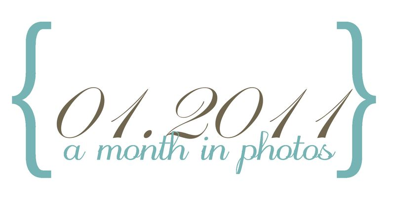 01 a_month_in_photos_wordart