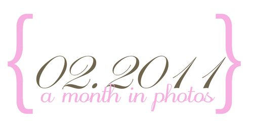 02 a_month_in_photos_wordart copy_edited-1