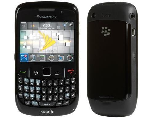 Img1_blackberry-curve-8530-negro_0