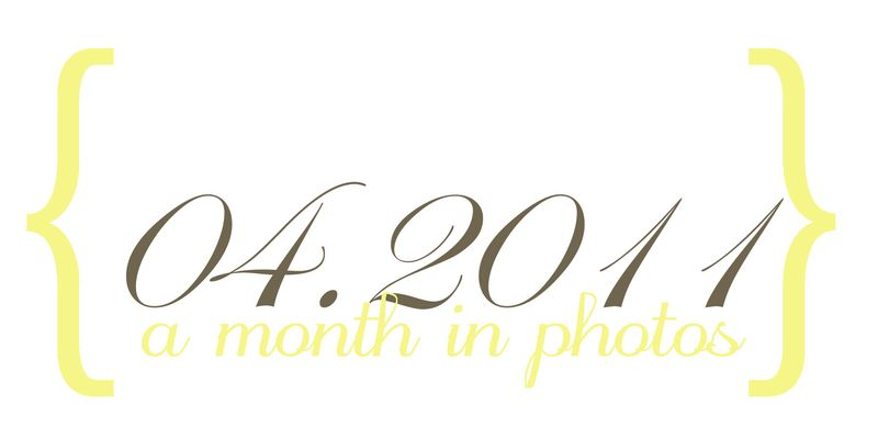 04 a_month_in_photos_wordart_edited-1