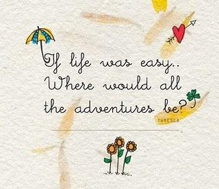 Life easy