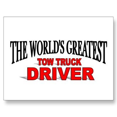 The_worlds_greatest_tow_truck_driver_postcard-p239684586404390029qibm_400