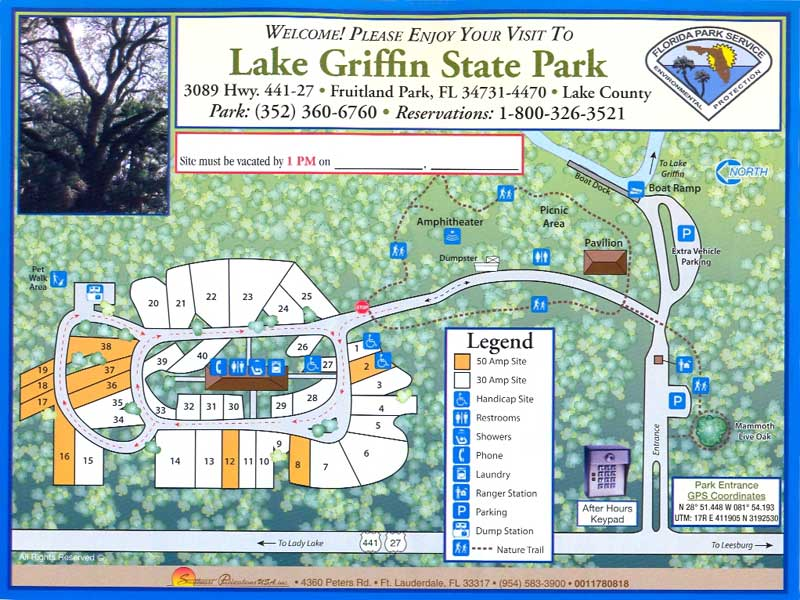 Lake_griffin_state_park_campground_map