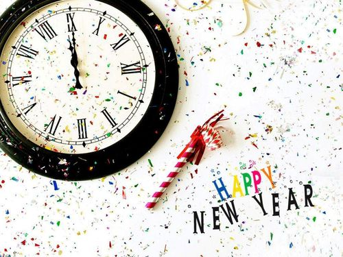 Happy-New-Year-Backgrounds-1